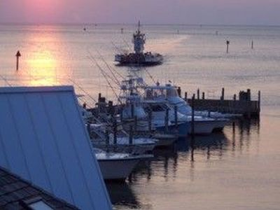 Marine Surveys by Gudgeon & Pintle Marine Surveys, Stephen T. Duncombe, SAMS® SA, New Bern, North Carolina, USA